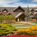 Success Story: RMG tops 50 million dollars of resort real estate in Michigan